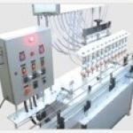 Fabricantes de máquinas de envase